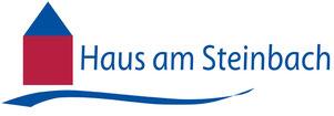 Sicher Sozial Dienst im Haus am Steinbach