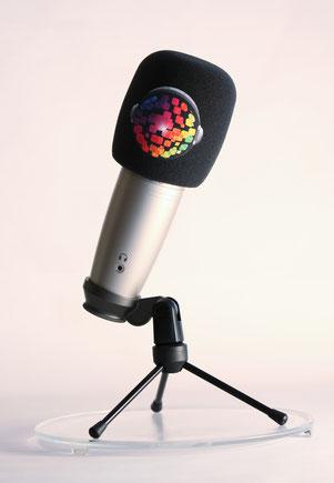 Fitness Radio, Spotmaker