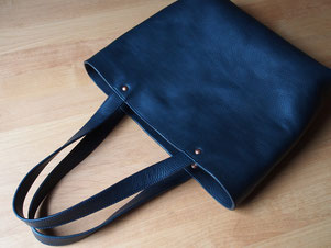 tote bag small custom