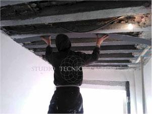 Pratica edilizia scia suet roma geometra per for Lavori di manutenzione straordinaria