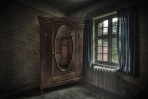 Psychiatrie Salve Mater - Die Fortsetzung