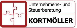 http://www.kortmoeller.de Kortmöller Logo puzzle klein Unternehmens- und Steuerberatung Kortmöller Emsdetten Energiewirtschaftliche Beratung Jahresabschluss Consulting
