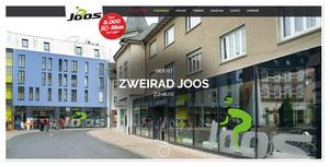 www.zweirad-joos.de