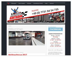 www.kartbahn-alemannenring.com