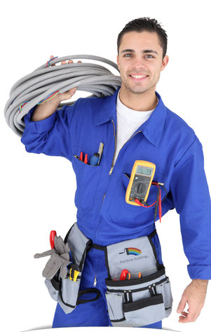 Electrician Brussels