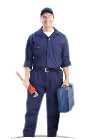 plumbing repairs brussels
