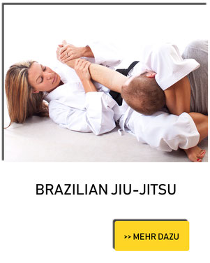 Brazilian Jiu-Jitsu / BJJ in Mayen & Neuwied