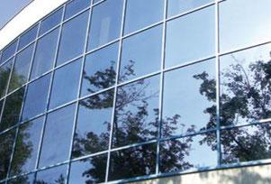 Signaupr schütze Glasflächen länger als jedes andere Produkt