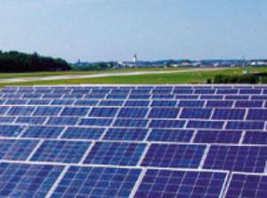 Signapur steigert die Ausbeite an Sonnenlicht bei PV Anlagen