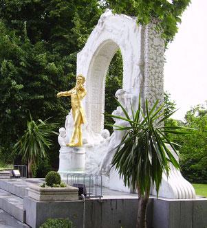 Denkmäler verlangen nach einer besonders schonenden Behandlung