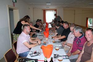Bild: Kulturverein Wünschendorf Erzgebirge
