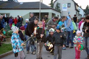 Bild: Kultur Wünschendorf Erzgebirge