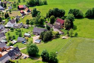 Bild: Wünschendorf Hof Schröter