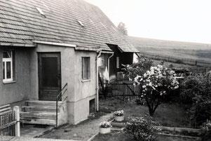 Bild: Wünschendorf Naubauernhof Baumann