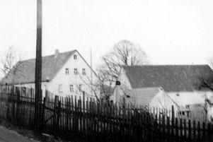 Bild: Wünschendorf Nötztl 1970