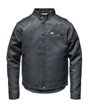 Saint Kevlar and Cordura Jacket