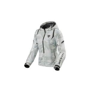 REV'IT Flare 2 Ladies Jacket