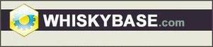 Un site avec plus de 3'500 marques de whisky référencées