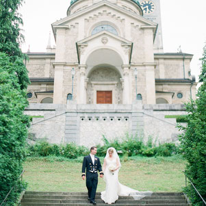 dream wedding Switzerland Zurich destination wedding