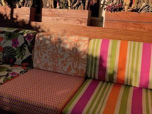 Grill und BBQ in der Gastronomie