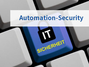 Automation-Security