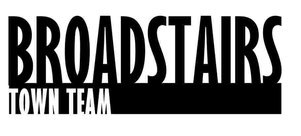 click to visit the Broadstairs Town Team website