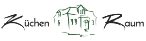 Logo Küchenraum Potsdam