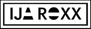 IjaRoxx