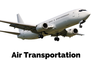 Trëma Translations - English > French translation for the air transportation industry