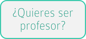 Ser profesor en Ecoworking Institute