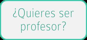 Ser profesor en Ecoworking Institute