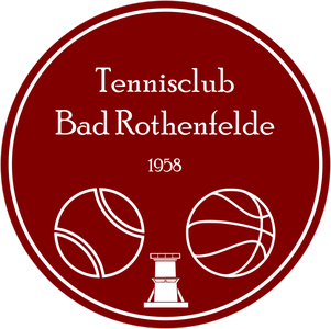 Tc Bad Rothenfelde