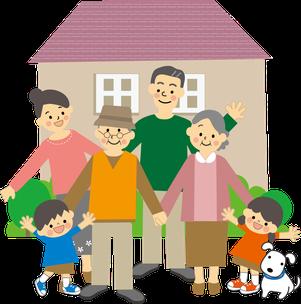 売却相談,家を売る,売却,家を売りたい,東大阪,不動産,住家,すみか,sumika