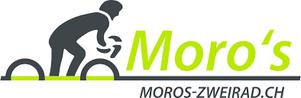 Moro'zweirad