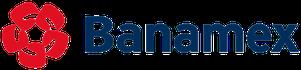 Pago banamex