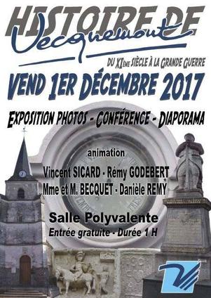 (DR Vecquemont) CASA Chambres d'hôtes Amiens-Corbie-Villers Bretonneux-Val de Somme-B&B