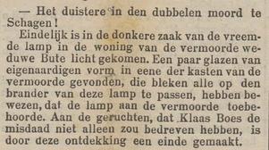 Rotterdamsch nieuwsblad 12-10-1894