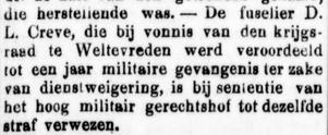 Soerabaijasch handelsblad 26-07-1901