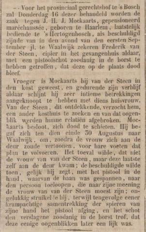 Utrechtsch provinciaal en stedelijk dagblad : algemeen advertentie-blad 13-12-1869