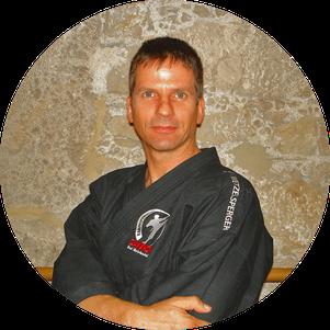 Team Peter Wetzelsperger Bad Reichenhall