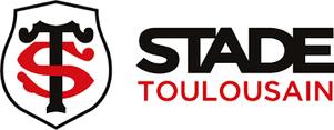 Stade Toulousain_Lieures Transports