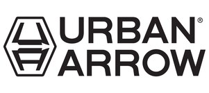 Urban Arrow - Cargo / Lasten e-Bikes 2020