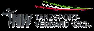 (Logo: TNW e.V.)