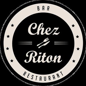 CHEZ RITON réductions Loisirs 66