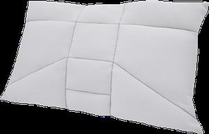 最新のオーダーメイド枕