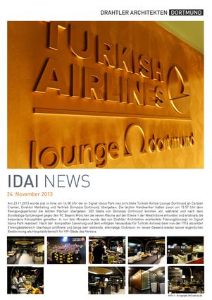 borussen zeitschrift echt turkish airlines sponsoren block bvb dortmund drahtler architekten planungsgruppe