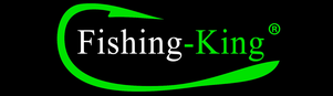 Logo: Fishing-King