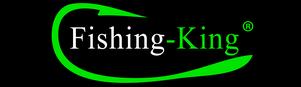 Logo: Fishing-King