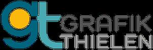 grafik-thielen-grafikdesign-bildkommunikation-webdesign