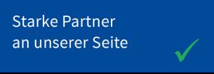 Erfahren Sie mehr zu unserem Partnerprogramm